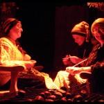 26. La Veillée des Grand-Mères 03