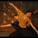 85. Le Ballet des Quatre Saisons 03