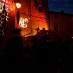 DSC_3410-2008.07-Marcolès-Les nuits de Marcolès 2008-sm