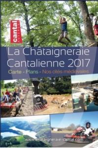 carte-touristique-2017