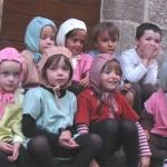 les enfants 2-sm