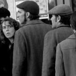 troupe de barcelone-11-sm