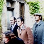 troupe de barcelone-4-sm