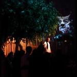 07-Grimoires en lumières