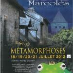 151657_3143_21-07nuitdemarcoles-jpg_festival-les-nuits-de-marcoles