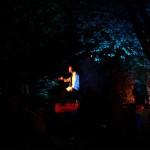 45-Grimoires en lumières
