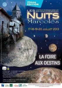 Nuits de Marcole-s 2013 - A3-OK18-06-13