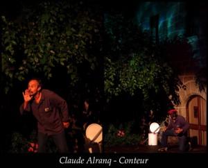 37_ Claude Alranq 01