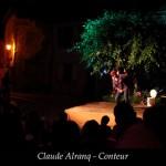 38_ Claude Alranq 02