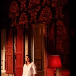 5_ La Maison du Secret 02