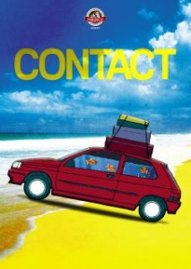 Affiche-Contact-A3-sanslogo-MD-001