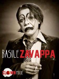 Basile_DamienBossis