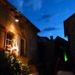 Nuits de Marcolès 2015 ©Stéphanie Mas