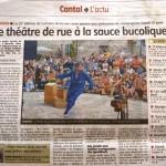 http://www.lamontagne.fr/auvergne/actualite/departement/cantal/2016/08/12/une-quinzaine-de-compagnies-pour-la-22e-edition-de-lezarts-de-la-rue-a-marcoles-lundi-15-aout_12032497.html