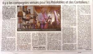 http://www.lamontagne.fr/auvergne/actualite/departement/cantal/2016/08/12/pour-les-arts-de-la-rue-a-marcoles-il-y-a-les-compagnies-venues-pour-les-prealables-et-des-cantaliens-un-brin-artistes-fous_12032496.html