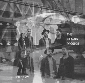 The Clarks Project