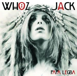 whoz jack