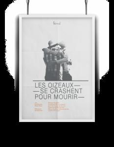 lesoizeaux-700x900
